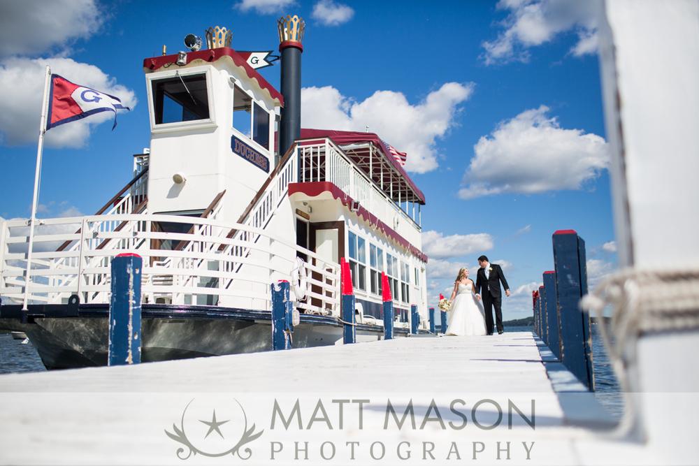 Matt Mason Photography- Lake Geneva Wedding Romantic-50.jpg
