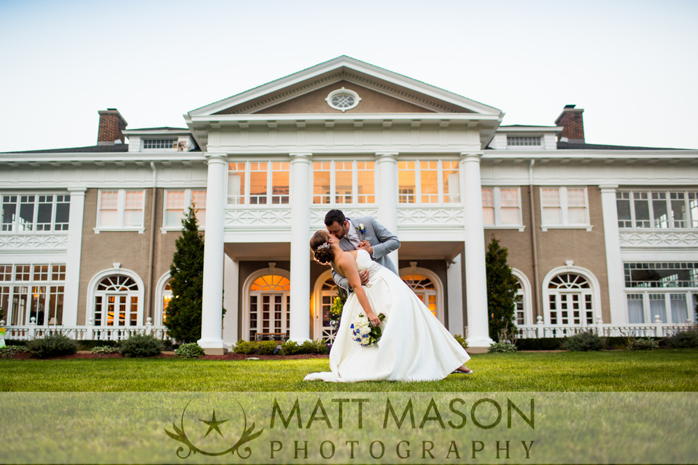 Matt Mason Photography- Lake Geneva Wedding Romantic-49.jpg