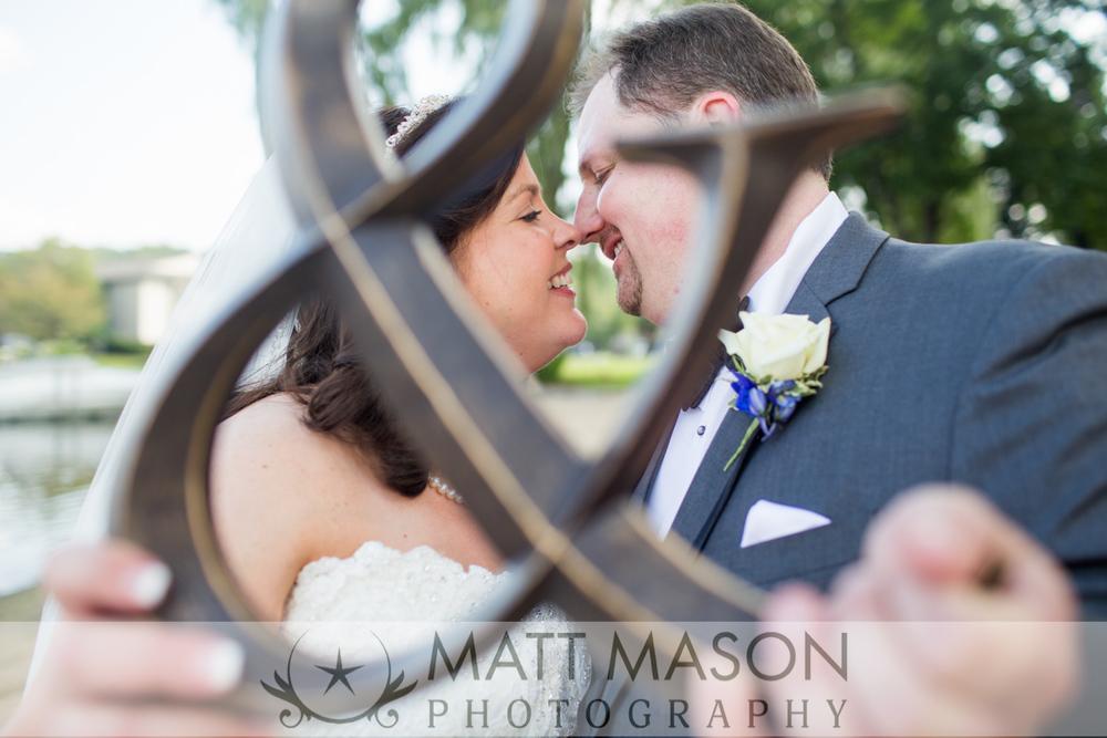 Matt Mason Photography- Lake Geneva Wedding Romantic-47.jpg