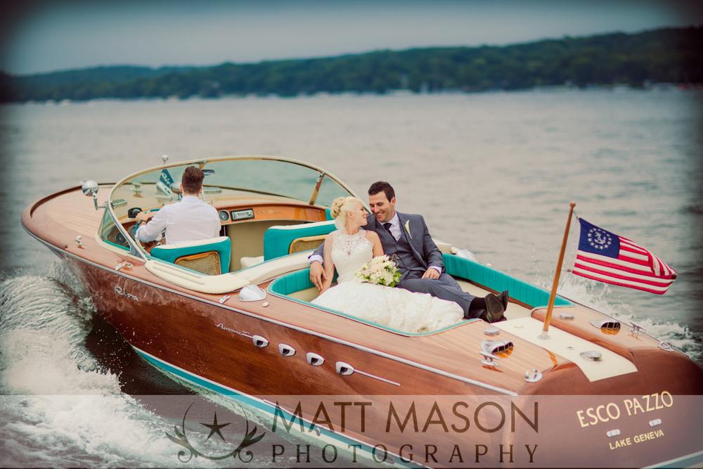 Matt Mason Photography- Lake Geneva Wedding Romantic-41.jpg