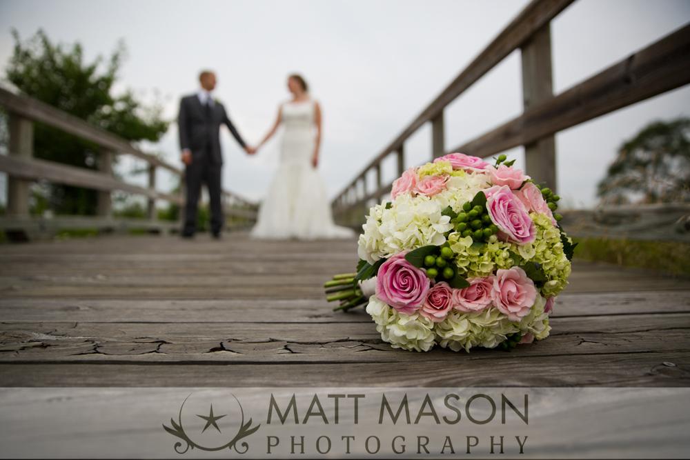 Matt Mason Photography- Lake Geneva Wedding Romantic-39.jpg