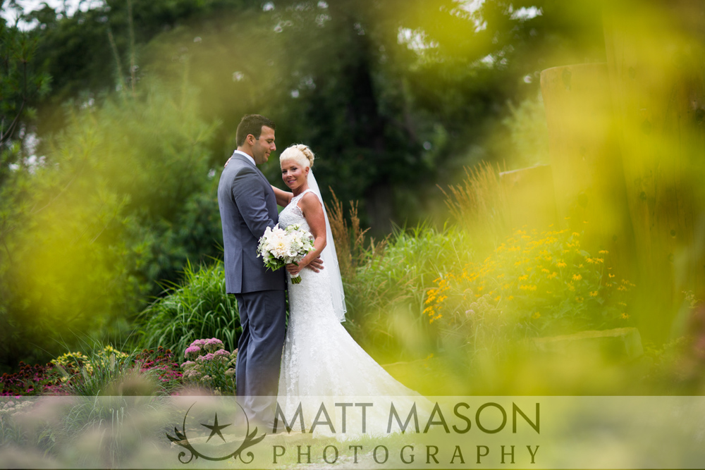 Matt Mason Photography- Lake Geneva Wedding Romantic-38.jpg