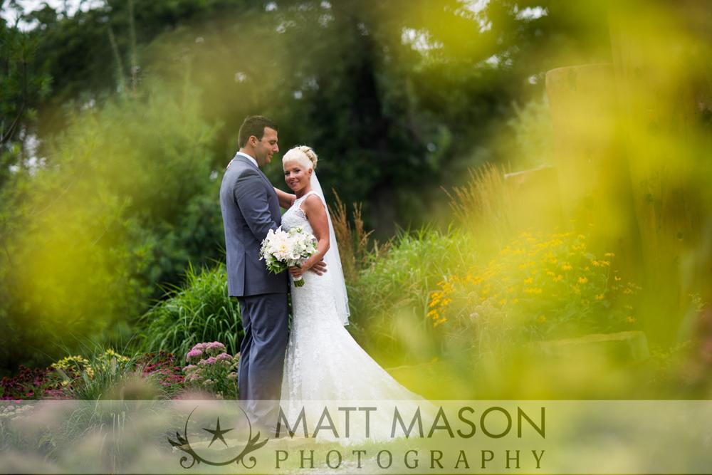 Matt Mason Photography- Lake Geneva Wedding Romantic-38.jpg