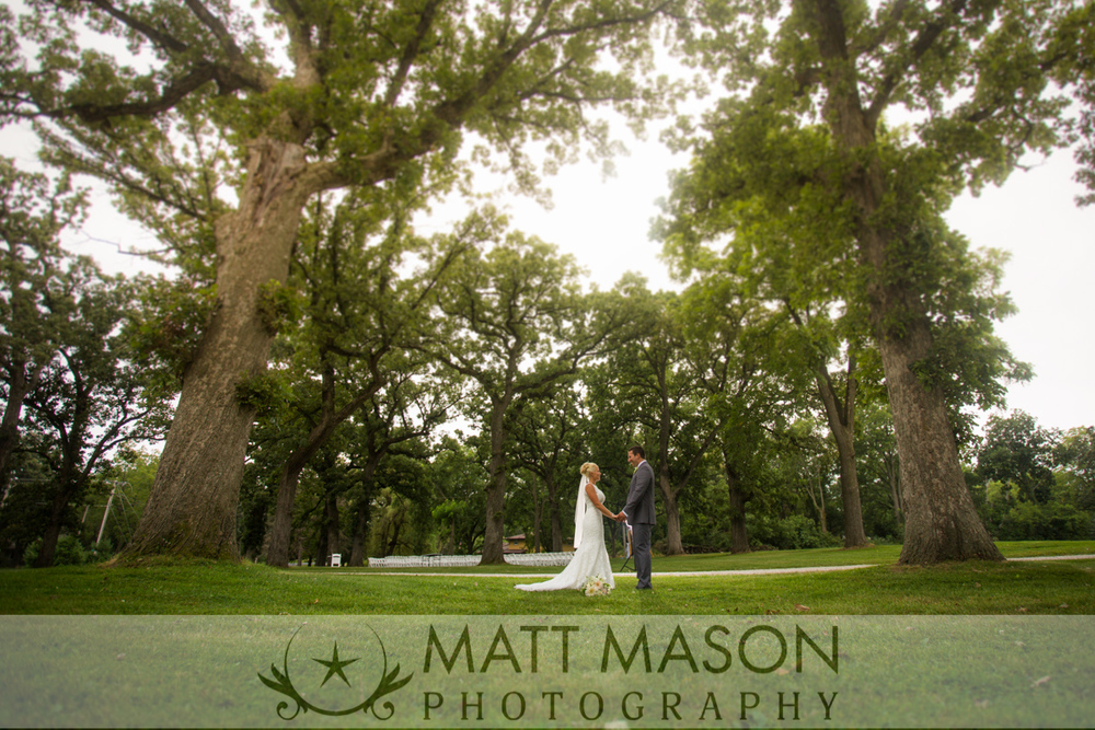Matt Mason Photography- Lake Geneva Wedding Romantic-37.jpg