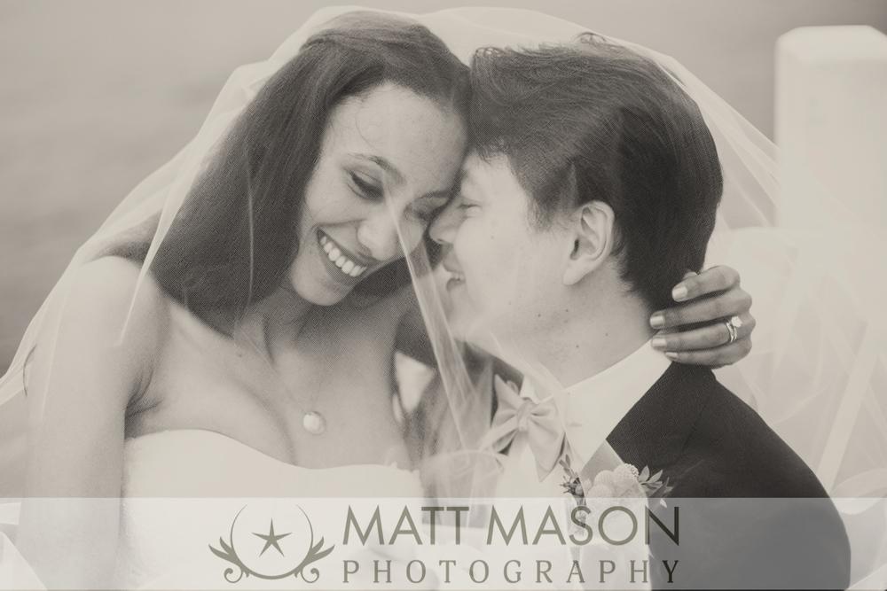 Matt Mason Photography- Lake Geneva Wedding Romantic-36.jpg
