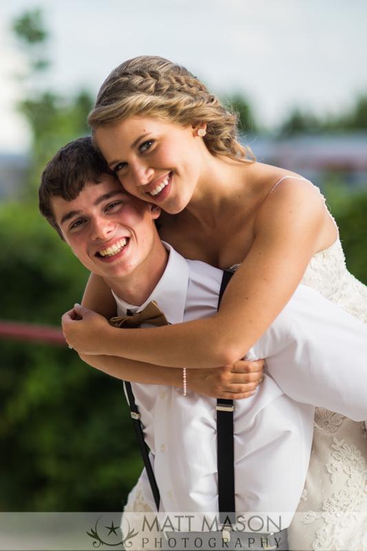 Matt Mason Photography- Lake Geneva Wedding Romantic-35.jpg