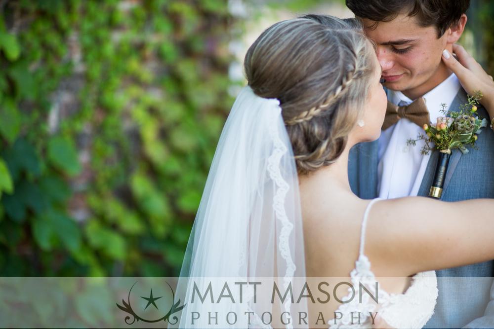 Matt Mason Photography- Lake Geneva Wedding Romantic-34.jpg