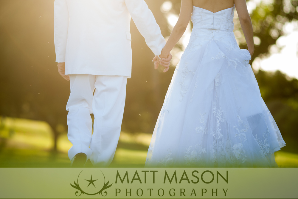 Matt Mason Photography- Lake Geneva Wedding Romantic-32.jpg