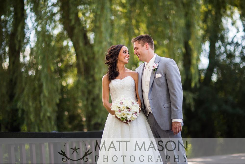 Matt Mason Photography- Lake Geneva Wedding Romantic-30.jpg