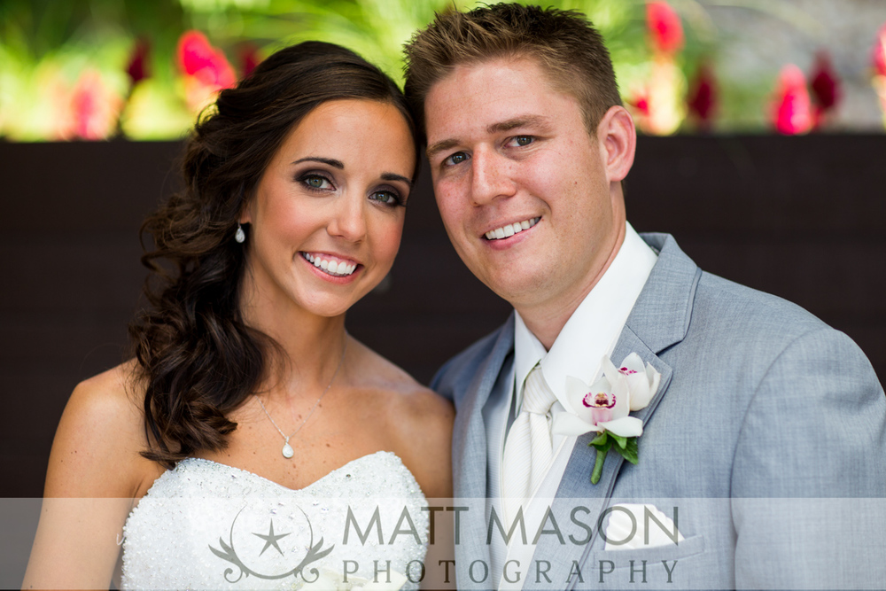 Matt Mason Photography- Lake Geneva Wedding Romantic-29.jpg