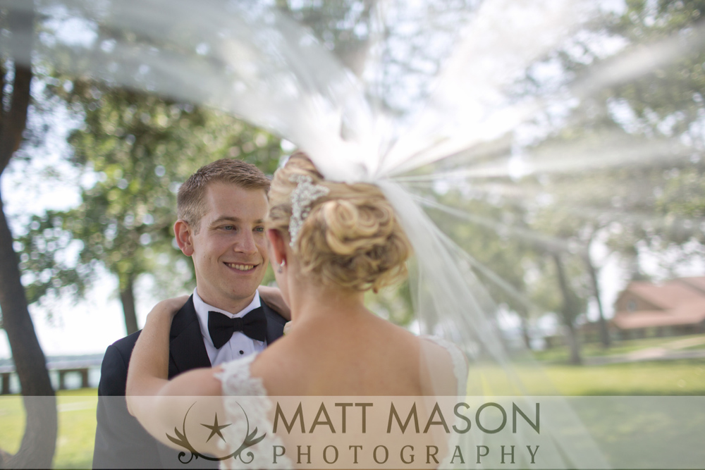Matt Mason Photography- Lake Geneva Wedding Romantic-27.jpg