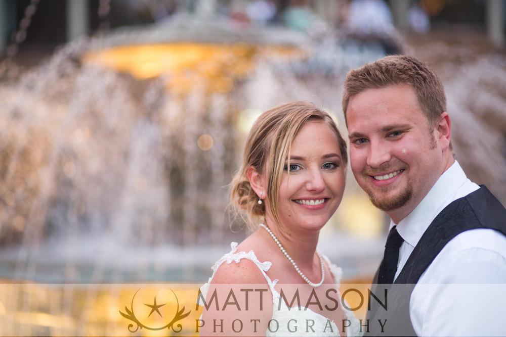 Matt Mason Photography- Lake Geneva Wedding Romantic-26.jpg