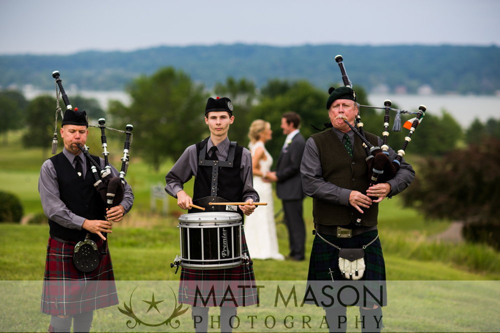 Matt Mason Photography- Lake Geneva Wedding Romantic-25.jpg
