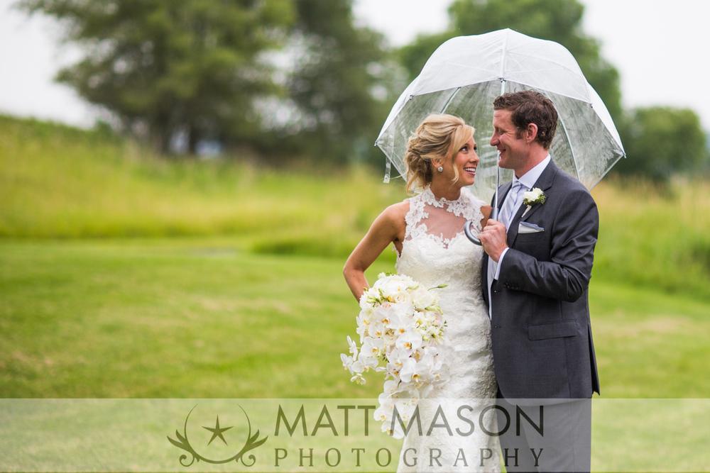 Matt Mason Photography- Lake Geneva Wedding Romantic-24.jpg