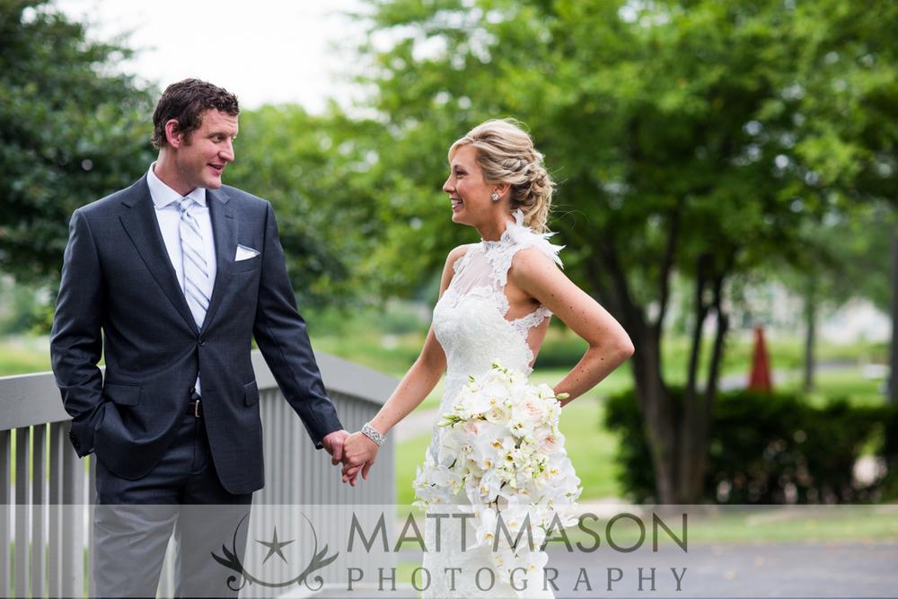 Matt Mason Photography- Lake Geneva Wedding Romantic-23.jpg
