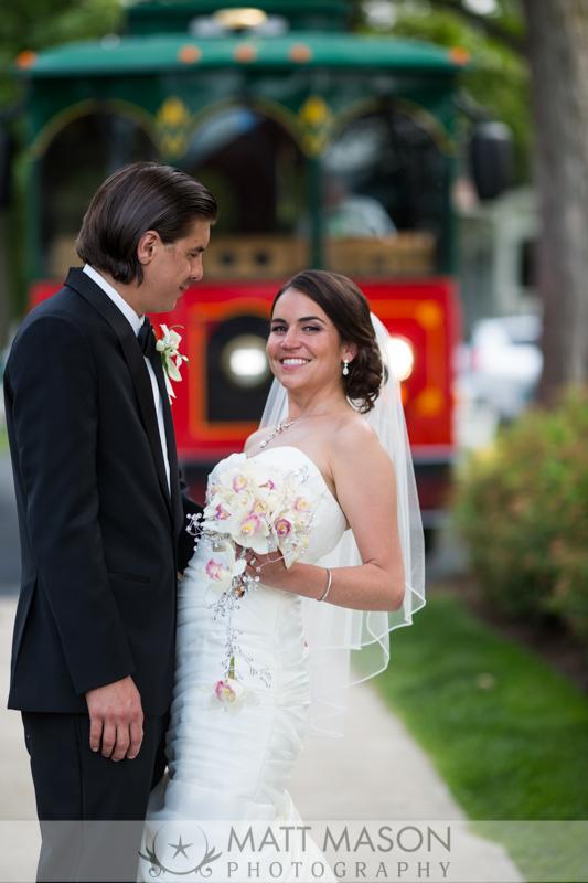 Matt Mason Photography- Lake Geneva Wedding Romantic-22.jpg