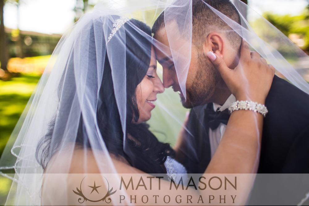 Matt Mason Photography- Lake Geneva Wedding Romantic-21.jpg