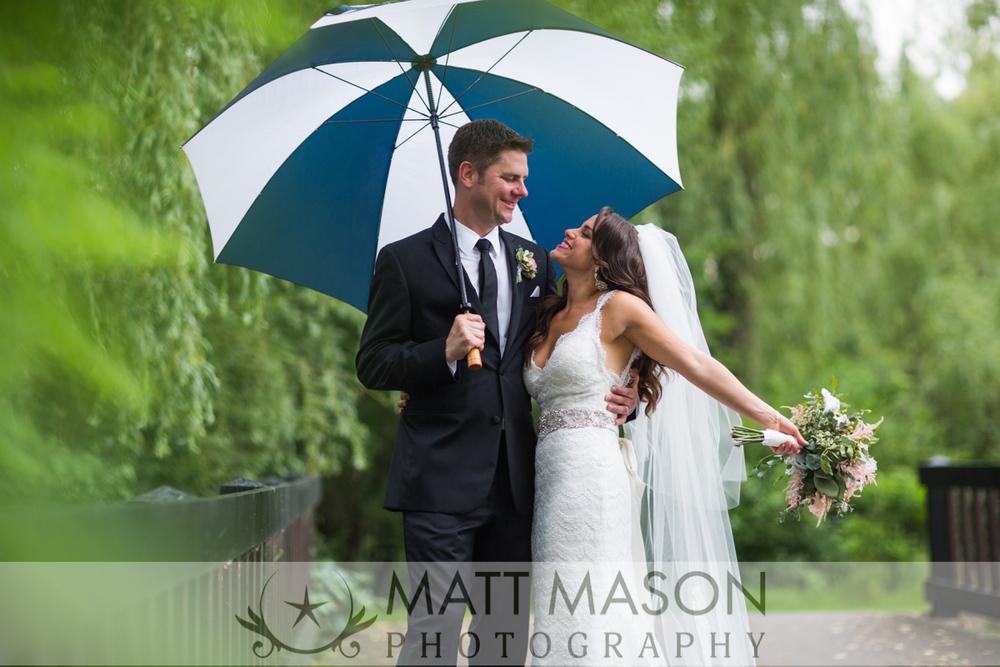 Matt Mason Photography- Lake Geneva Wedding Romantic-20.jpg
