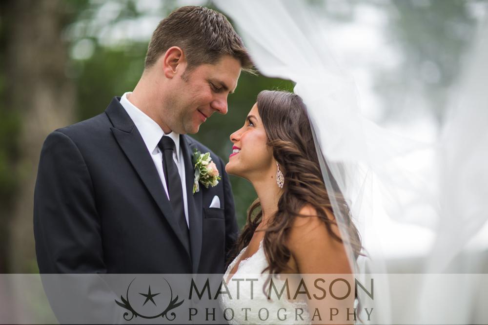 Matt Mason Photography- Lake Geneva Wedding Romantic-19.jpg