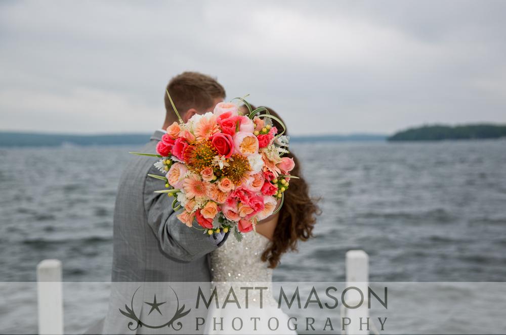 Matt Mason Photography- Lake Geneva Wedding Romantic-15.jpg
