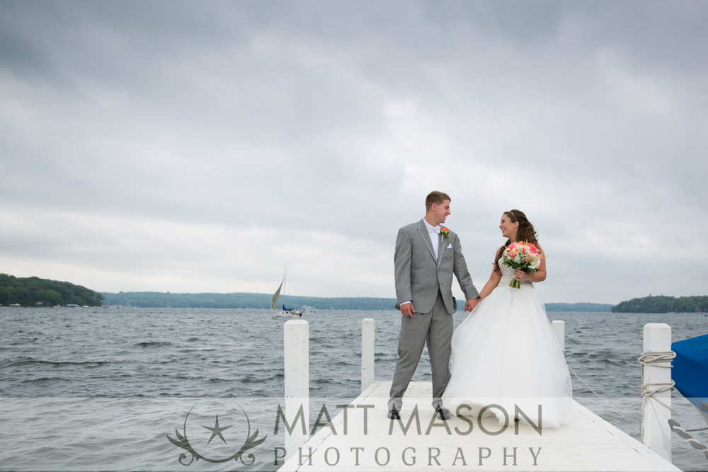 Matt Mason Photography- Lake Geneva Wedding Romantic-14.jpg