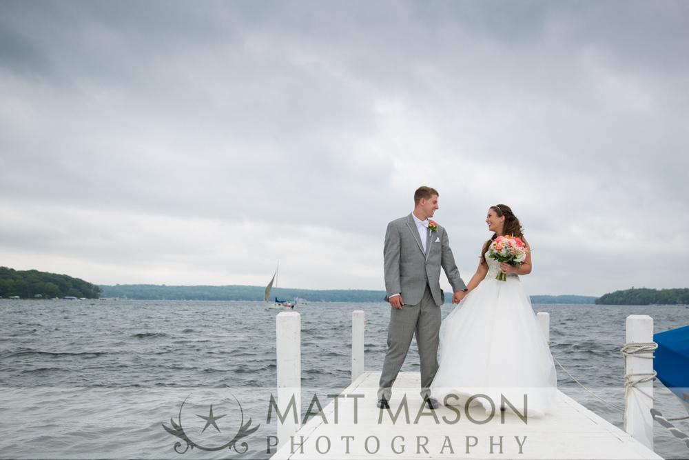 Matt Mason Photography- Lake Geneva Wedding Romantic-14.jpg