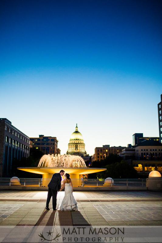 Matt Mason Photography- Lake Geneva Wedding Romantic-13.jpg