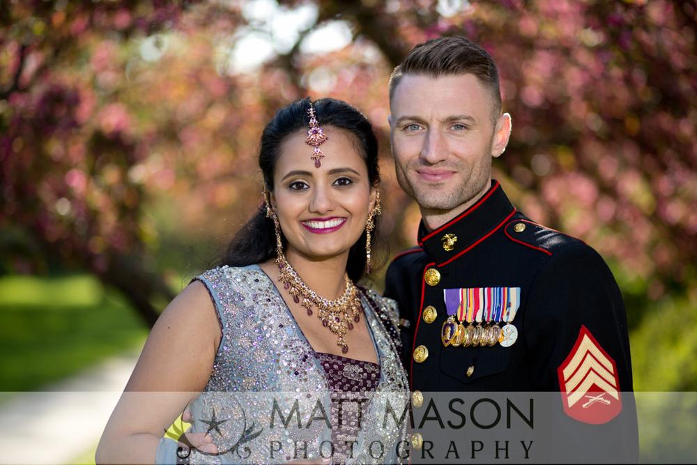 Matt Mason Photography- Lake Geneva Wedding Romantic-10.jpg