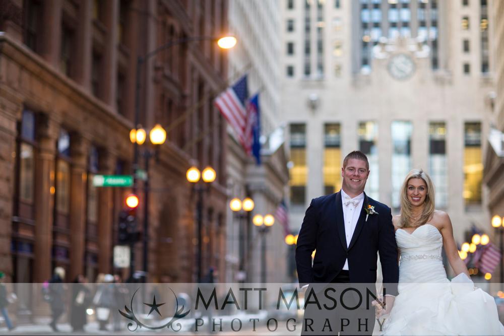 Matt Mason Photography- Lake Geneva Wedding Romantic-7.jpg