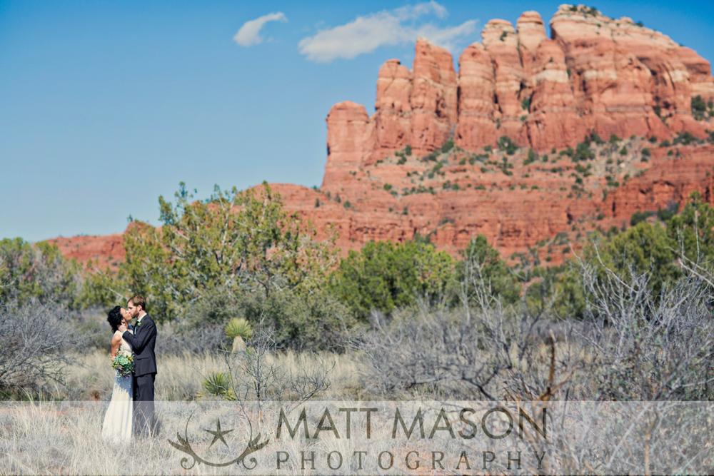 Matt Mason Photography- Lake Geneva Wedding Romantic-6.jpg