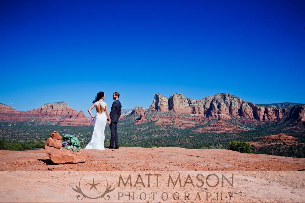 Matt Mason Photography- Lake Geneva Wedding Romantic-4.jpg