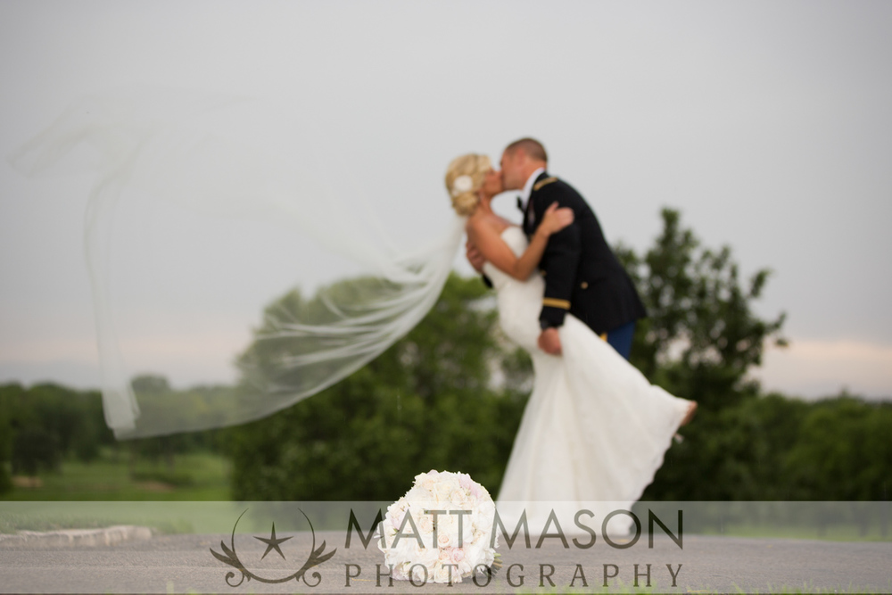Matt Mason Photography- Lake Geneva Wedding Romantic-2.jpg