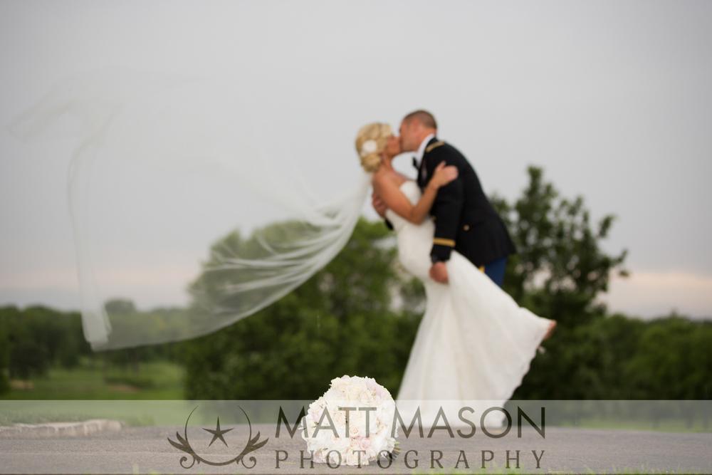 Matt Mason Photography- Lake Geneva Wedding Romantic-2.jpg