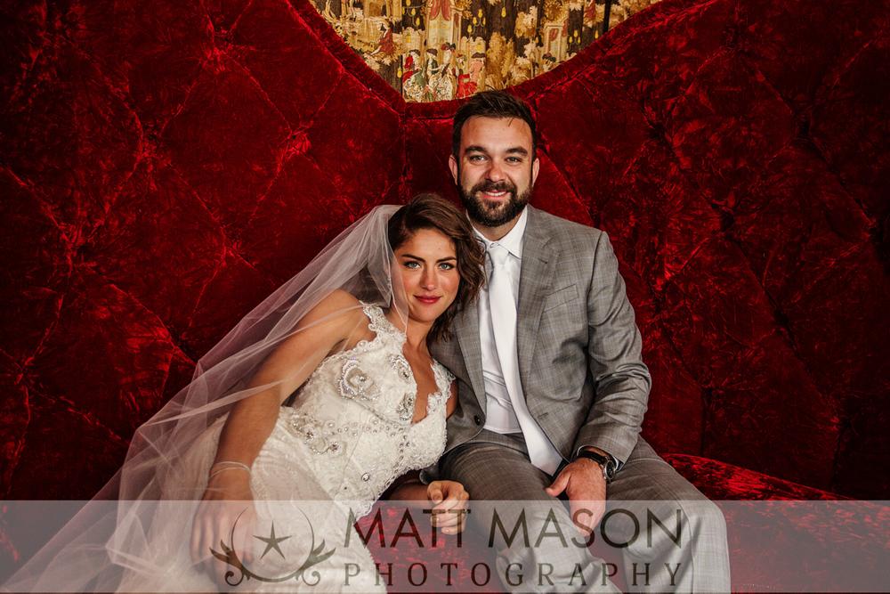 Matt Mason Photography- Lake Geneva Wedding Romantic-1.jpg