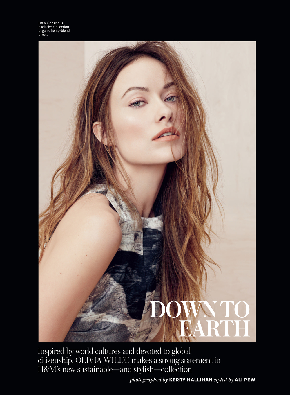 SC_EDITORIAL_INSTYLE_APRIL2015_DOWNTOEARTH_3.jpg