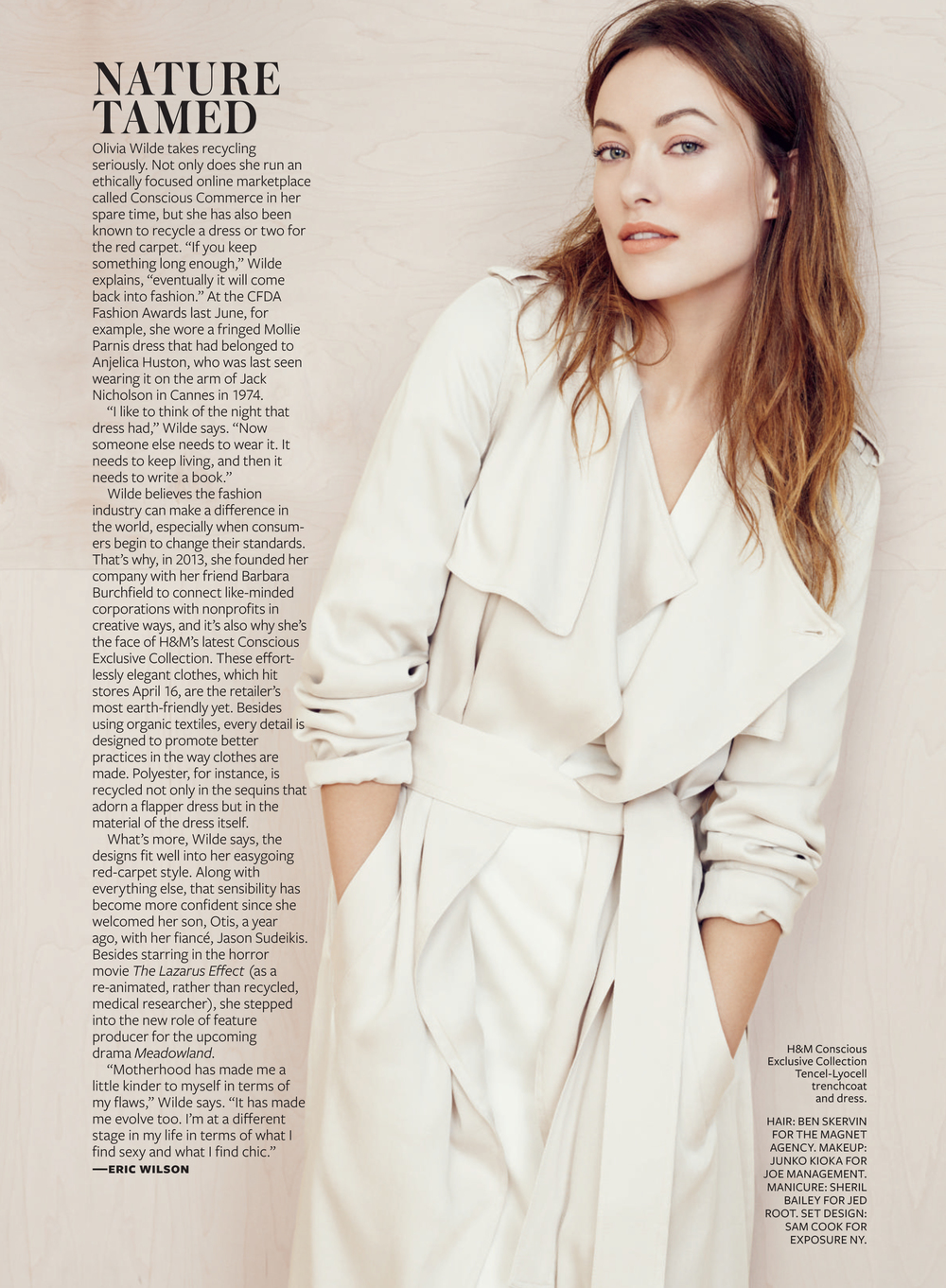 SC_EDITORIAL_INSTYLE_APRIL2015_DOWNTOEARTH_6.jpg