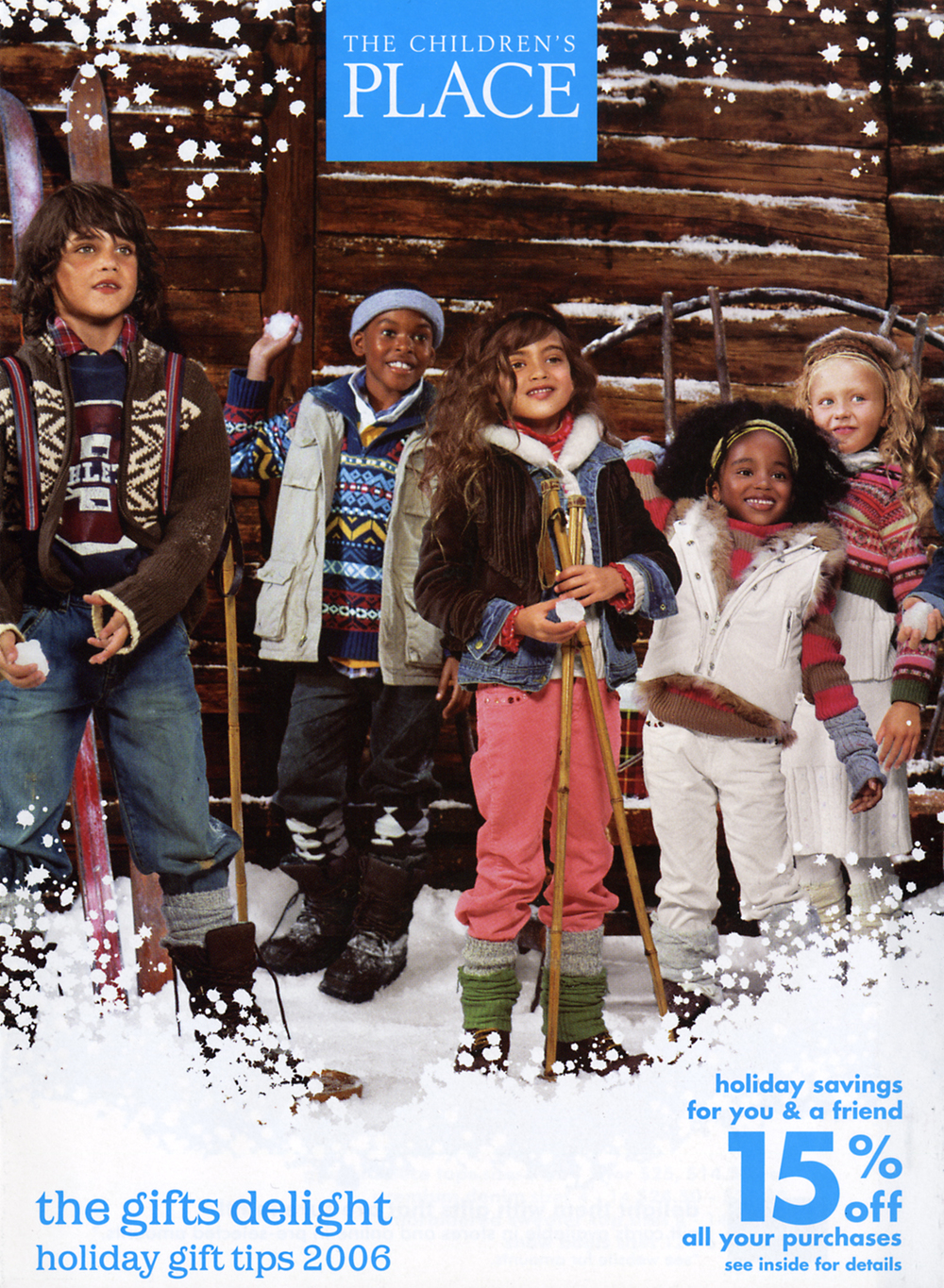 SC_ADVERTISING_CHILDRENSPLACE_03 copy.jpg