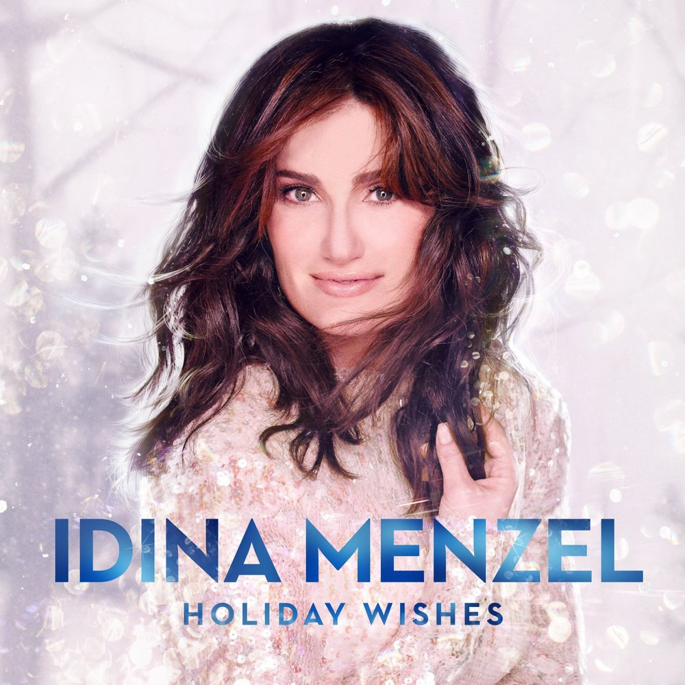 SC_ADVERTISING_IDINAMENZEL_HOLIDAYWISHES_FRONT.jpg