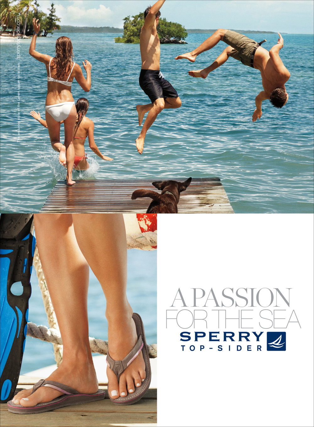 SC_ADVERTISING_SPERRY_KEYS_SS_2010_01.jpg