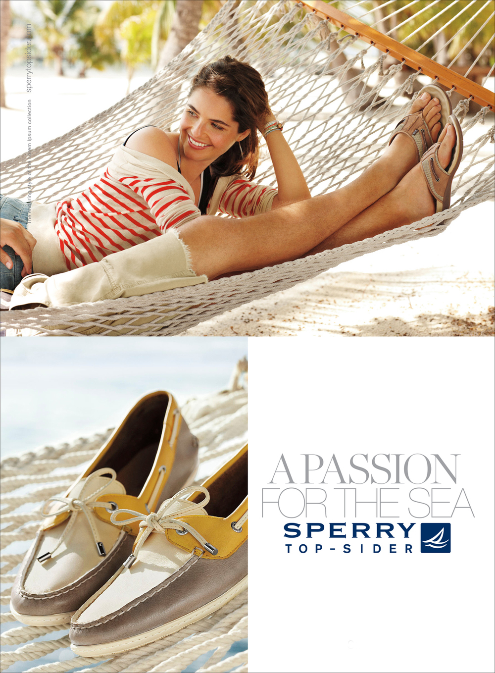 SC_ADVERTISING_SPERRY_KEYS_SS_2010_02.jpg