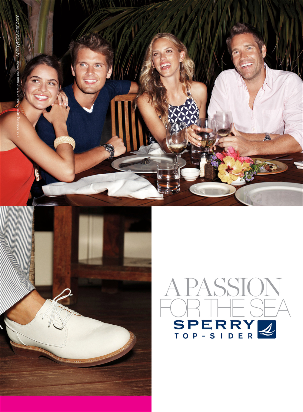 SC_ADVERTISING_SPERRY_KEYS_SS_2010_03.jpg