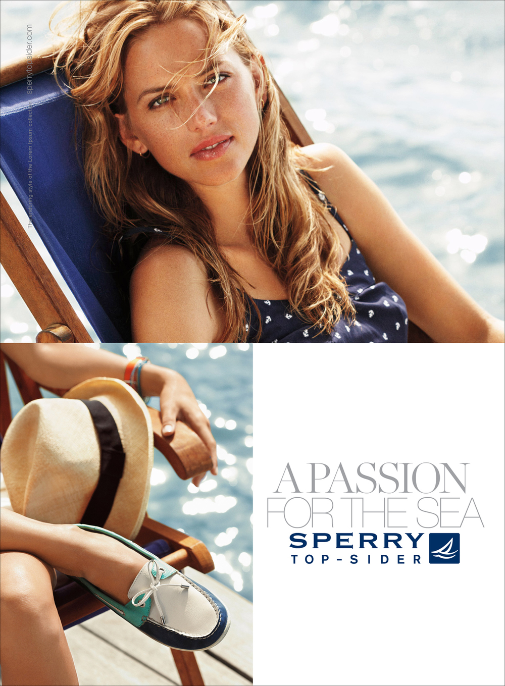 SC_ADVERTISING_SPERRY_KEYS_SS_2010_06.jpg