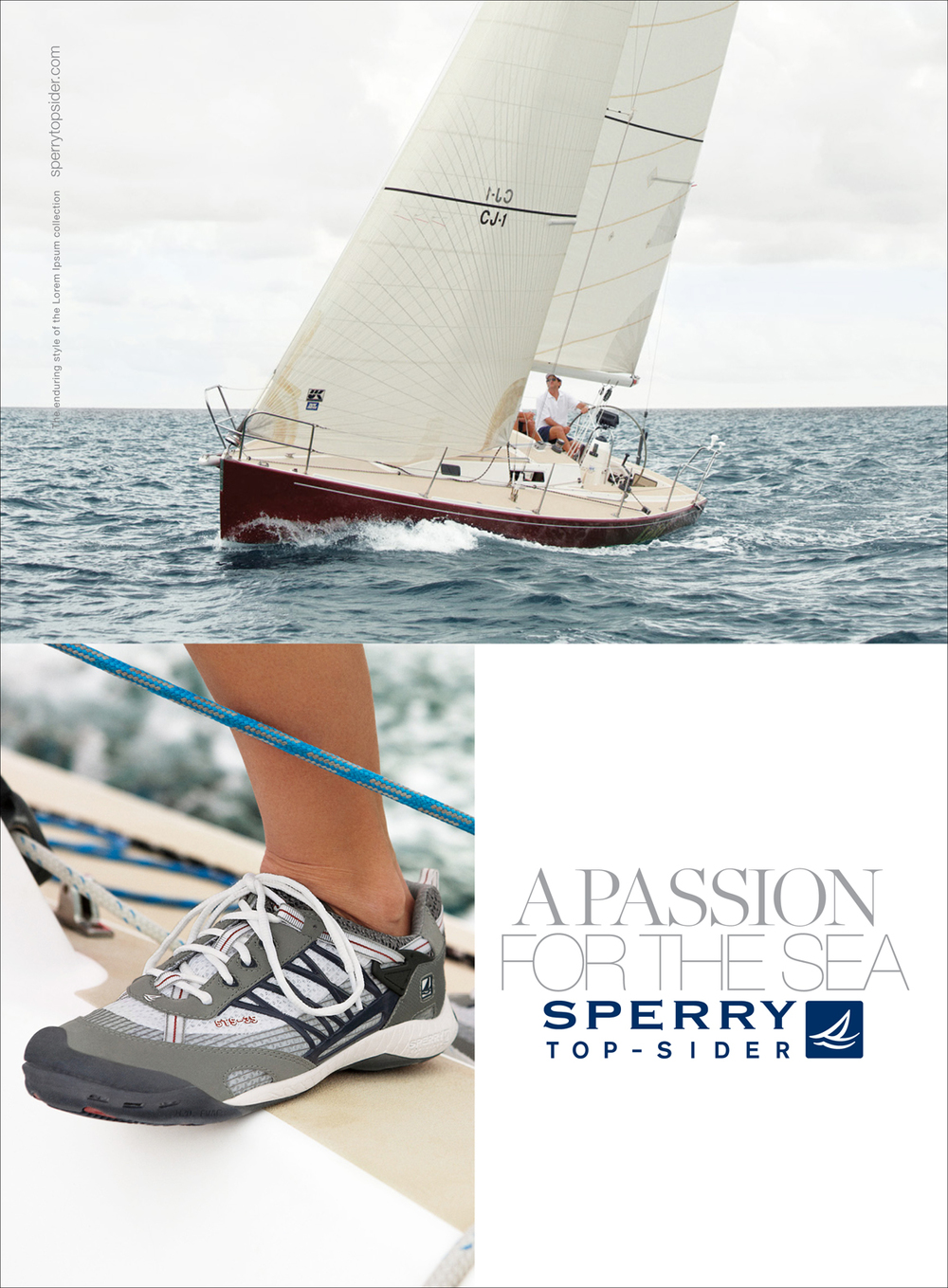 SC_ADVERTISING_SPERRY_KEYS_SS_2010_07.jpg