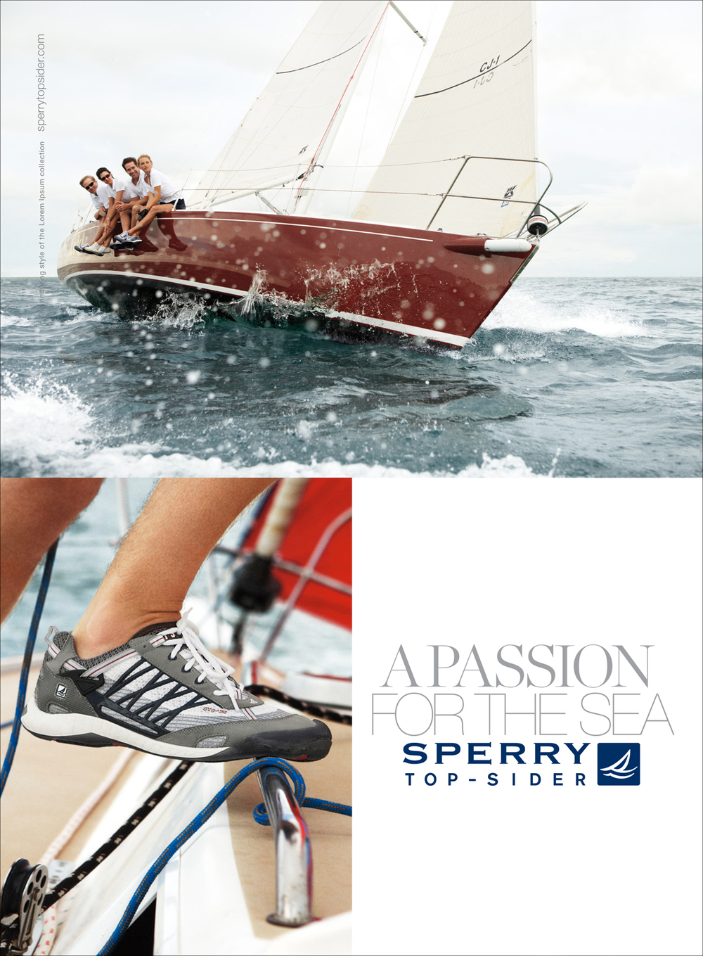 SC_ADVERTISING_SPERRY_KEYS_SS_2010_08.jpg