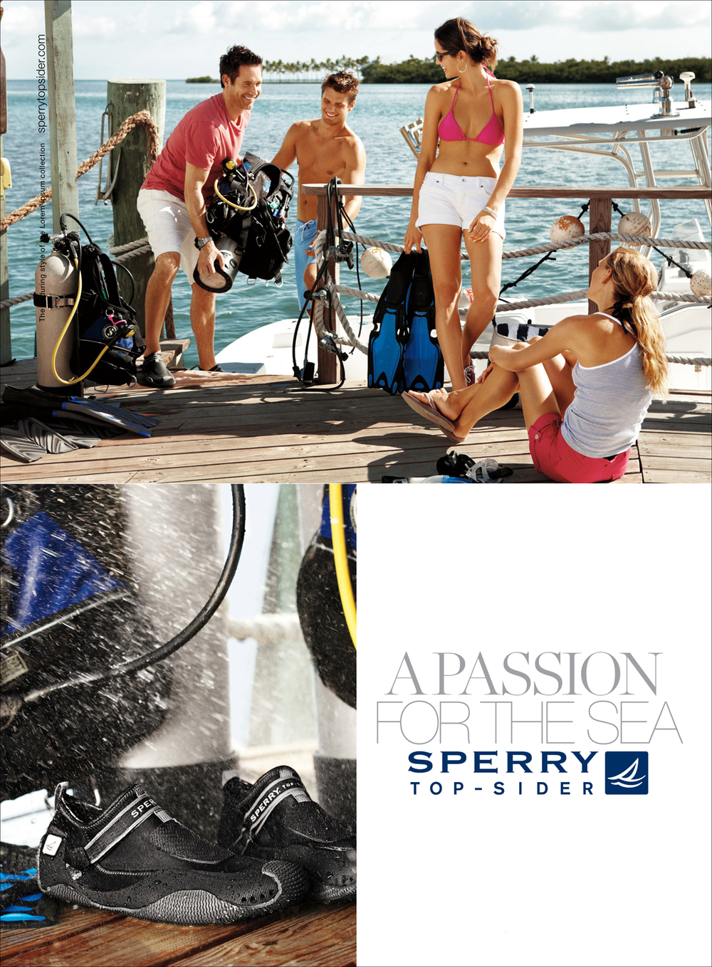 SC_ADVERTISING_SPERRY_KEYS_SS_2010_13.jpg