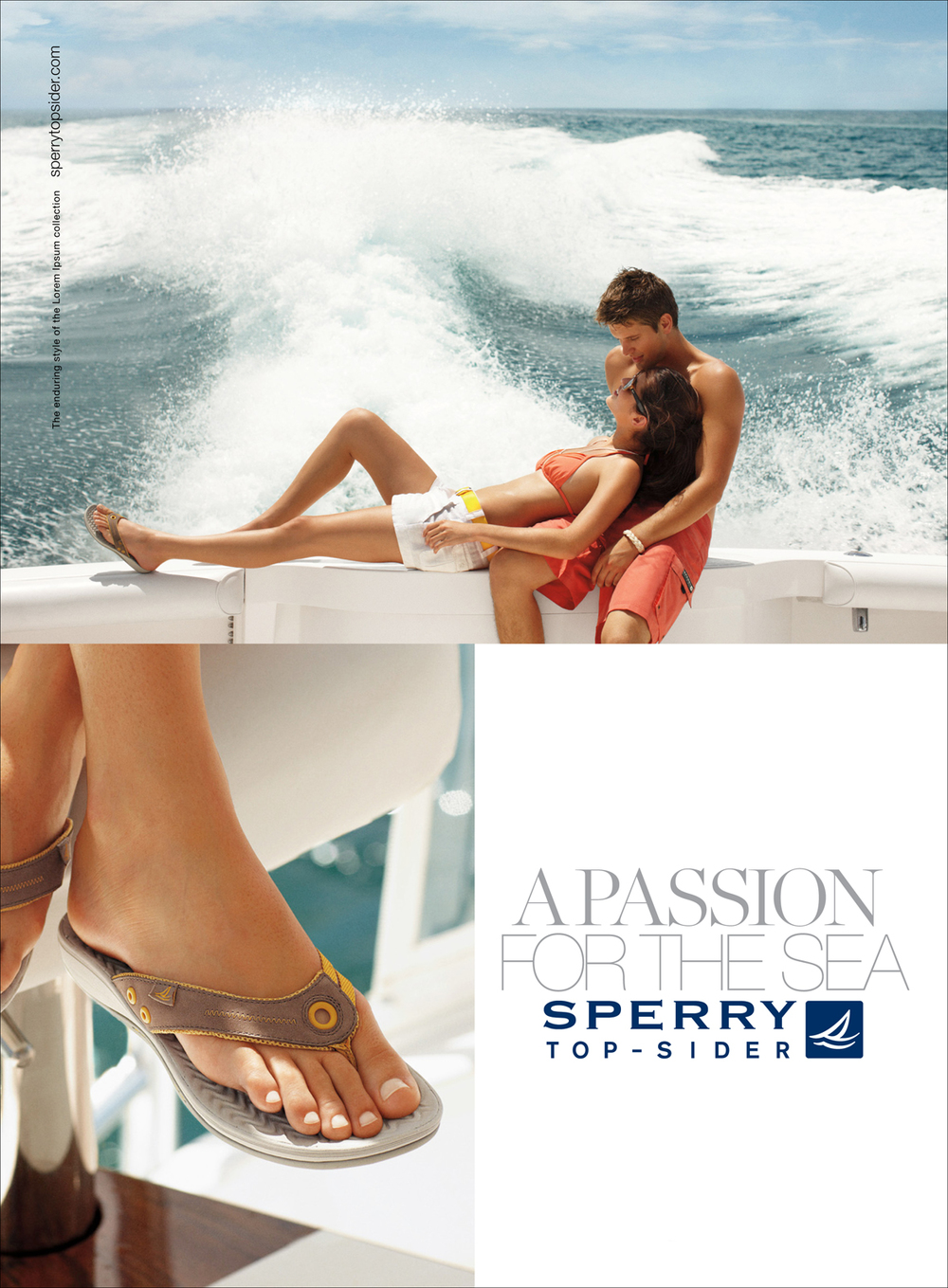 SC_ADVERTISING_SPERRY_KEYS_SS_2010_15.jpg