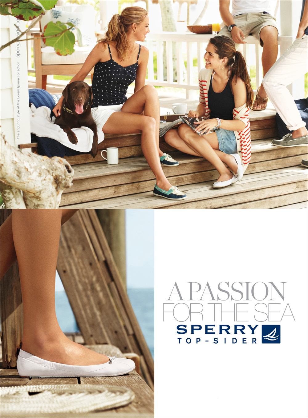 SC_ADVERTISING_SPERRY_KEYS_SS_2010_14.jpg