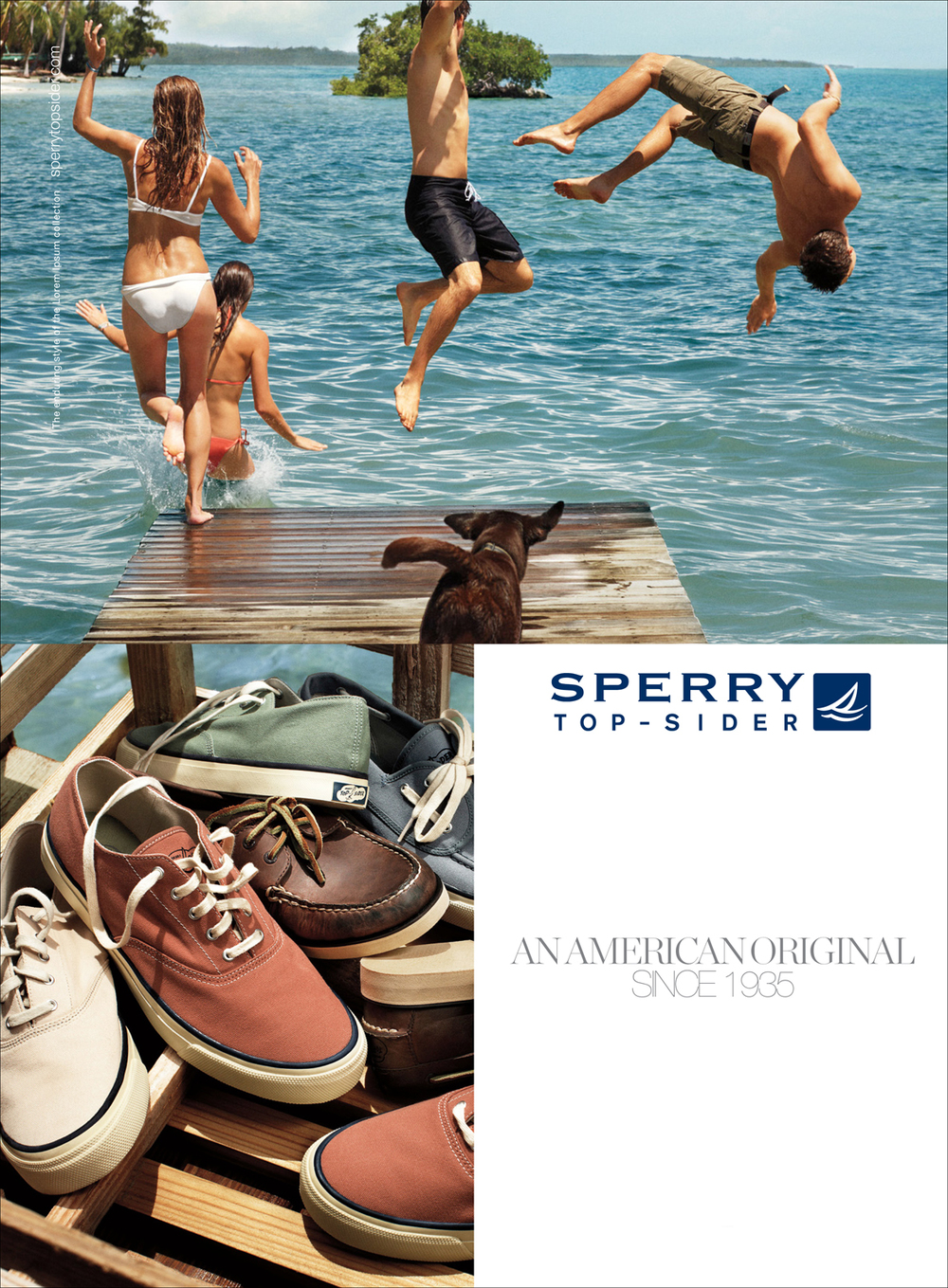 SC_ADVERTISING_SPERRY_KEYS_SS_2010_16.jpg