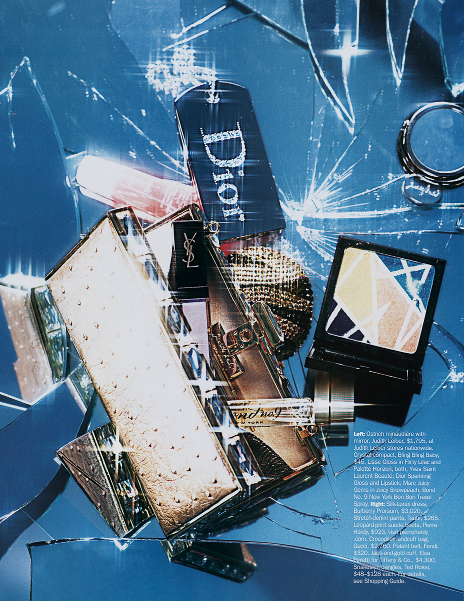 SC_EDITORIAL_ELLE_09_2006_01.jpg