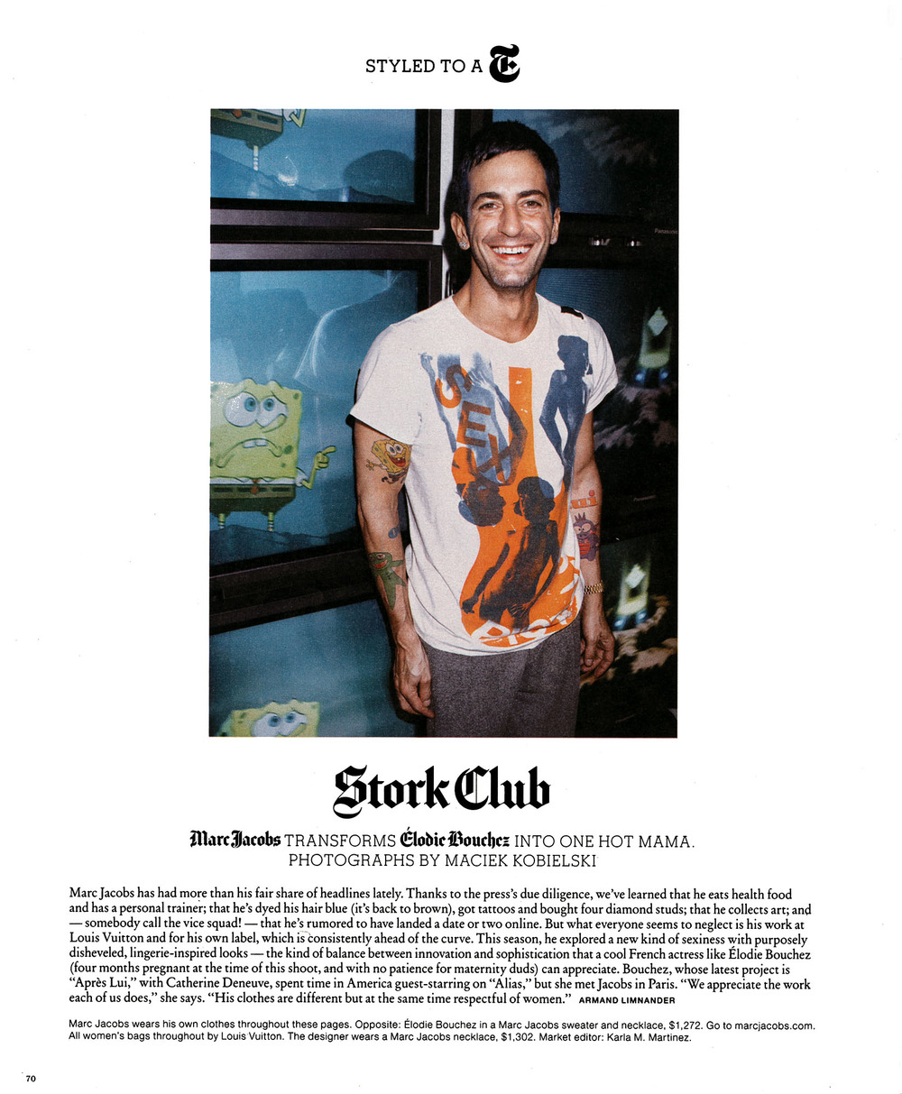 SC_EDITORIAL_NYMAG_STORKCLUB_09_2008_04 copy.jpg